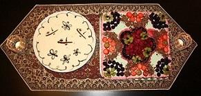 جشن عید سعید غدیر خم 2016