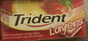 Trident_layers
